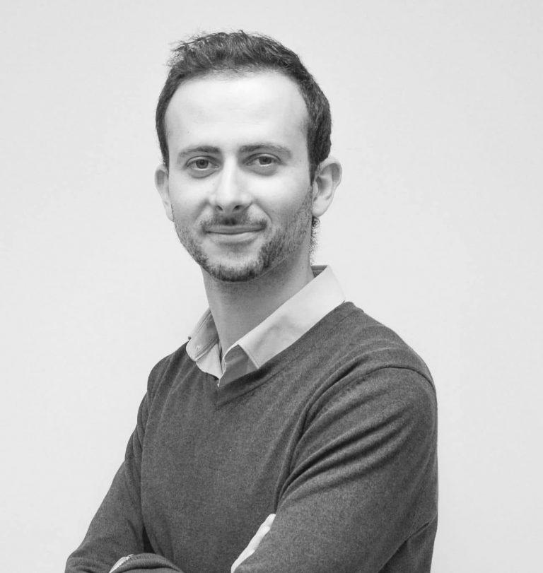Bastien RAUD