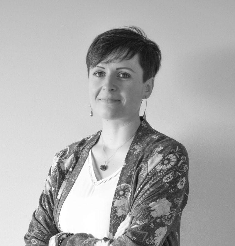 Anaïs CARFANTAN
